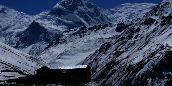 Nepalese Gurung Community Death Rites